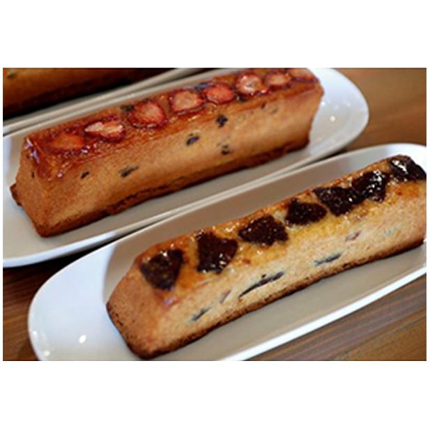 愛知県日進市 ふるさと納税 いちじくパウンドケーキ 苺パウンドケーキのSET お菓子 大幅値下げランキング 焼菓子 パウンドケーキ 果物類 イチジク イチゴ いちご フルーツ 入荷予定 無花果