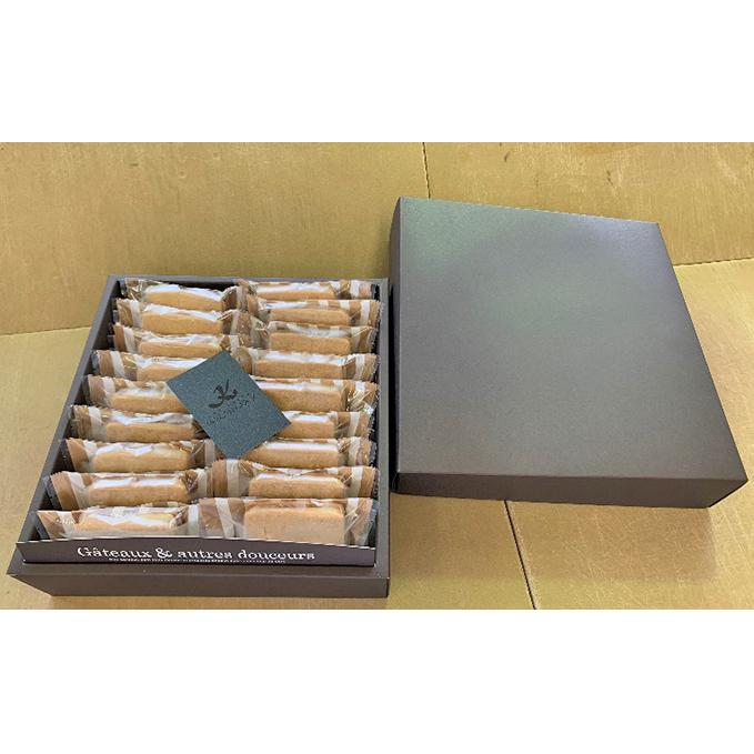 愛知県愛西市 ふるさと納税 レーズンバターサンド詰め合わせ24個 新着セール お菓子 詰合せ 超激得SALE レーズンバターサンド チョコレート 焼菓子 ケーキ