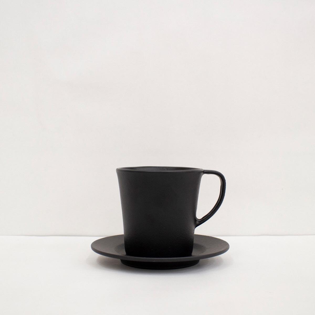 【ふるさと納税】 桑原鋳工 桑原鋳工 鋳物製コーヒーカップ, SHEBEACH JAPAN:867946c0 --- sunward.msk.ru
