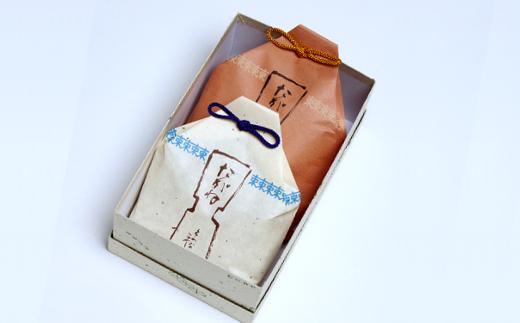 【ふるさと納税】 たがねや 米菓たがね信玄袋(あつ・うす詰合), E-あみSHOP:a0ffa84f --- vidaperpetua.com.br