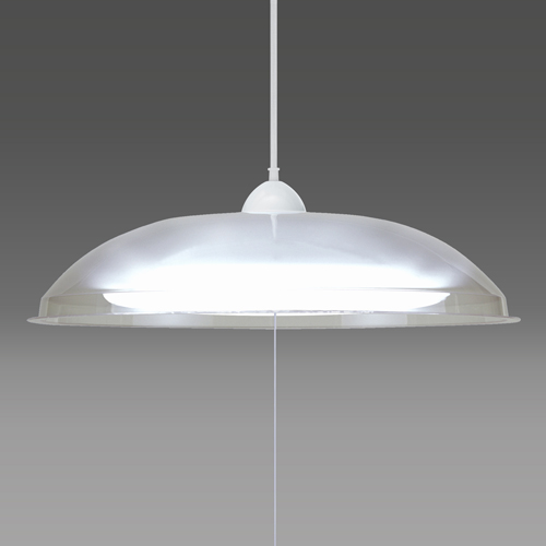 【ふるさと納税】LEDペンダントライト「RV60049」
