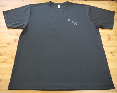 【ふるさと納税】熊野古道Tシャツ【KODOTシャツ・お得な2枚組】ドライメッシュ生地でいつでもさわやか。