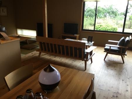【ふるさと納税】【世界遺産リゾート熊野倶楽部に宿泊☆1泊2日の熊野満喫ツアー】世界遺産5ケ所を一度に巡る充実のコース♪