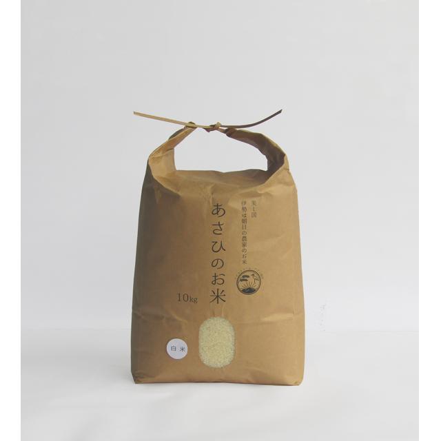 【ふるさと納税】地域慣行普通栽培コシヒカリ(精白米)10kg, 鳴子町:6025ad32 --- acessoverde.com