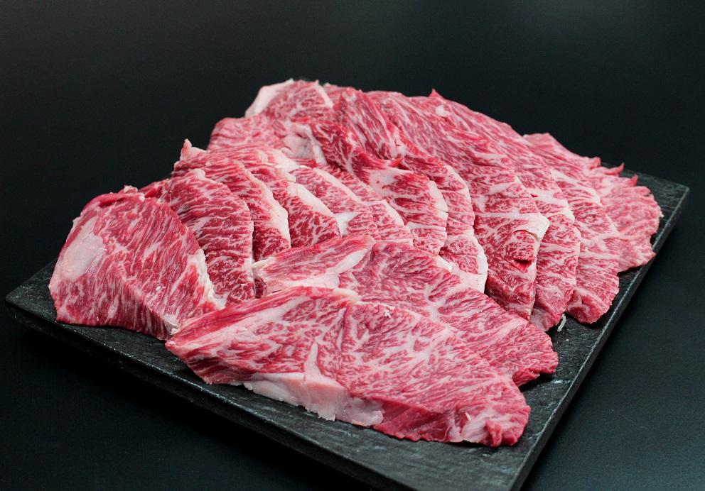 売り込み 即納最大半額 日本初 肉用牛 JGAP団体認証農場よりお届けする松阪牛 ふるさと納税 松阪牛ハラミ 500g SS‐25