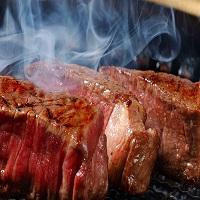 【ふるさと納税】J6松阪牛サーロインステーキ約250g×1枚