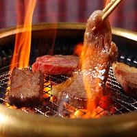 【ふるさと納税】R1松阪牛焼肉600g