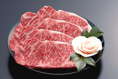 牛肉 ランキング