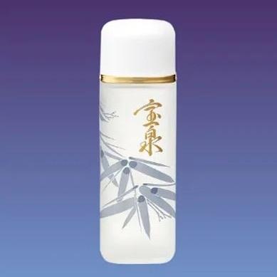 RK-039【ふるさと納税】【薬用 妙 宝泉】 ふきとり用化粧水