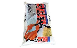 【ふるさと納税】近江米 こしひかり 14kgセット 【お米】