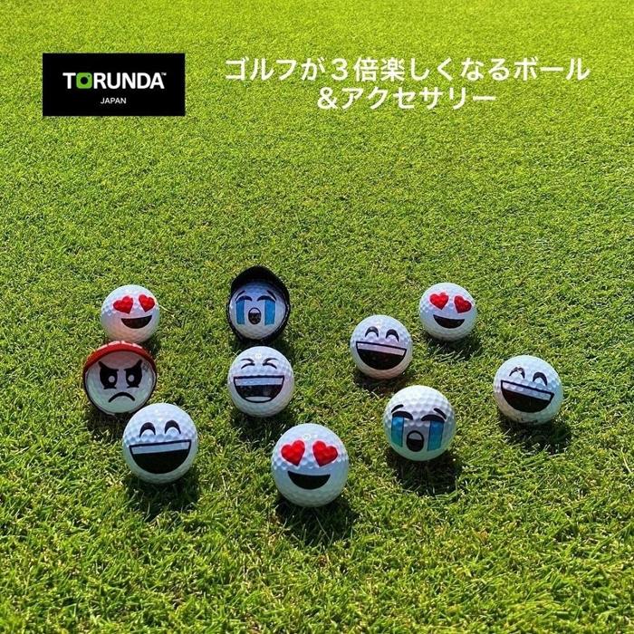 京都市 倉 ふるさと納税 株式会社アートライン 撮るんだ サンバイザーのギフトパッケージ 値下げ 可愛いゴルフボール5種 サンバイザー:レッド