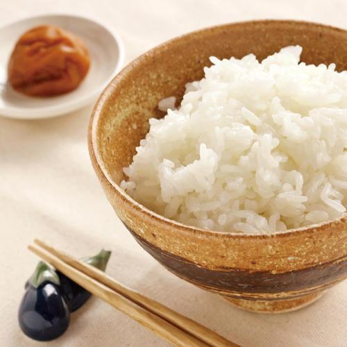 【ふるさと納税】冷めても美味しい 玄米屋の玄さん オリジナルブレンド米補助券20枚