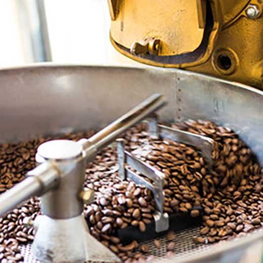 【ふるさと納税】【6ヶ月頒布会】スペシャルティコーヒーおまかせ5種 各200g 飲み比べ セット豆のまま 定期便