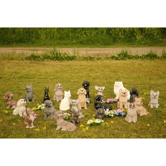 【ふるさと納税】愛犬・愛猫のお墓B -既存モデルから選ぶレギュラーモデル-