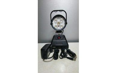 【ふるさと納税】充電式高輝度LEDユニット_0V03