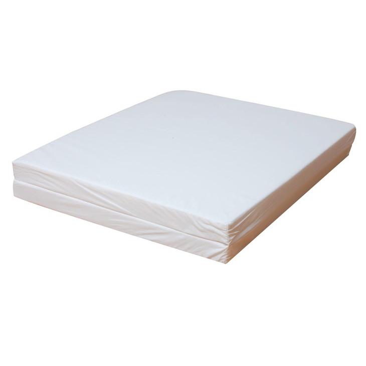 【ふるさと納税】《日本製》ベビー布団 敷きマット 70×120cm