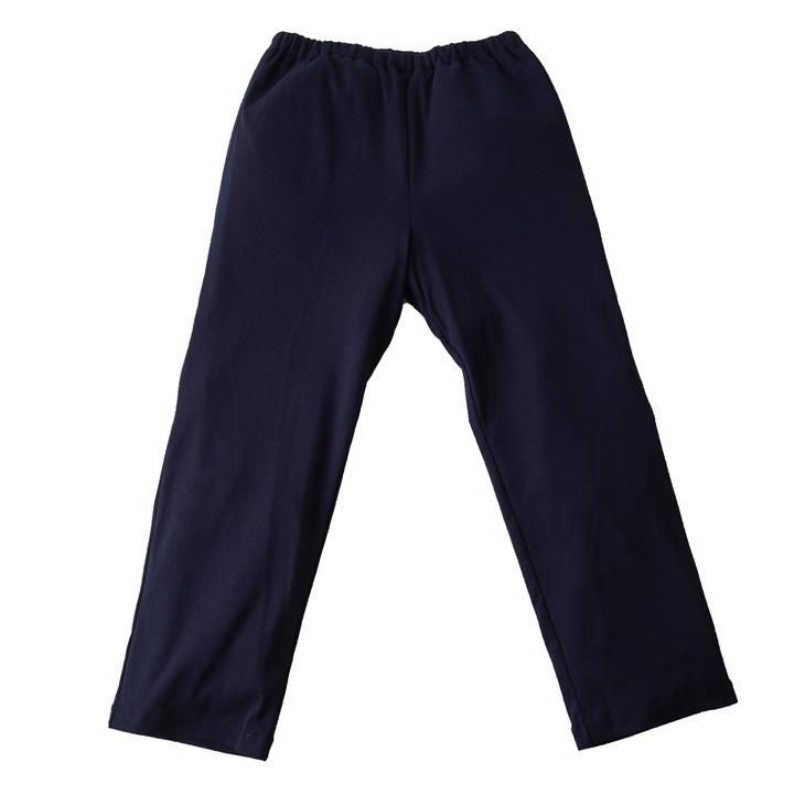 【ふるさと納税】すいとるパジャマ ズボン 男女兼用
