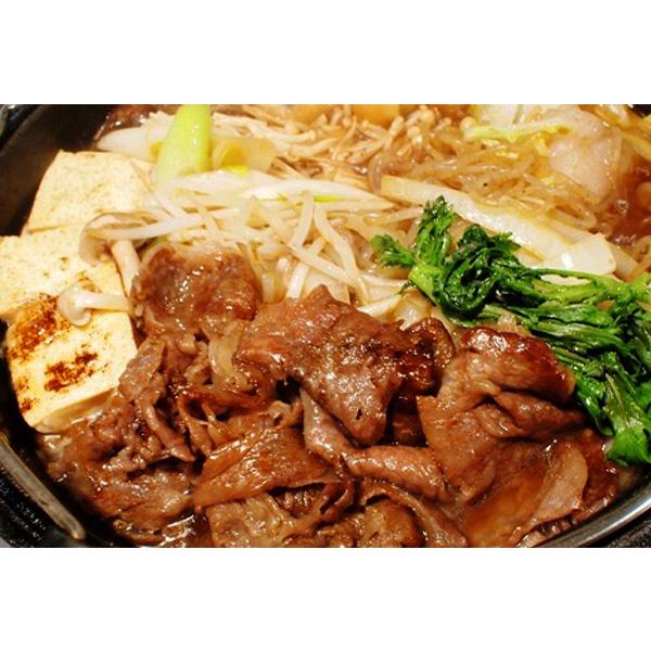 【ふるさと納税】【但馬牛と神戸牛】リッチな食べ比べ