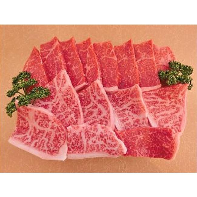 【ふるさと納税】BR08*淡路ビーフ 焼肉用600g