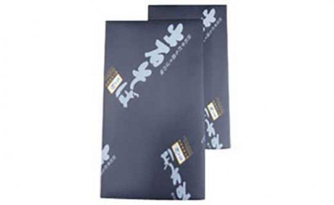 【ふるさと納税】出石蕎麦 作太郎(12人前)×2(06-045) / 出石そば