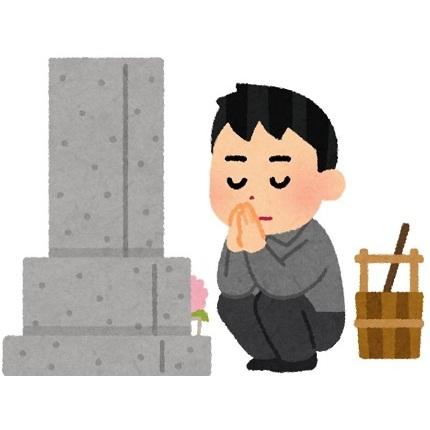 【ふるさと納税】お墓参りサポート(お花と除草・墓地のお掃除) 【イベントやチケット等・おはかまいり・代行】