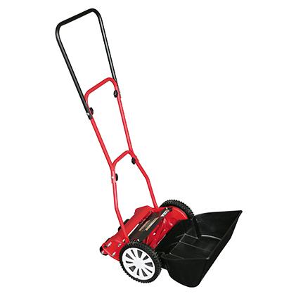 【ふるさと納税】ナイスイーグルモアーGFE-2500N 【園芸・芝刈り機】