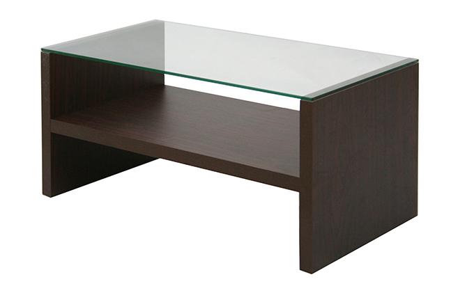 【ふるさと納税】センターテーブル 【インテリア・テーブル・ローテーブル・家具】