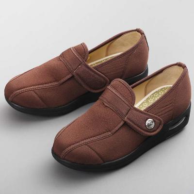 【ふるさと納税】彩彩ちりめんW1102:ブラウン 【ファッション・靴・シューズ】, Holts Web Shop 09f10242