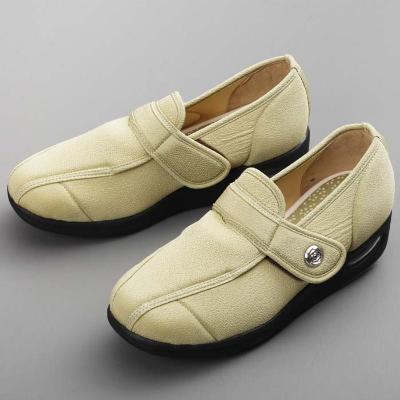 【ふるさと納税】彩彩ちりめんW1102:わかくさ 【ファッション・靴・シューズ】