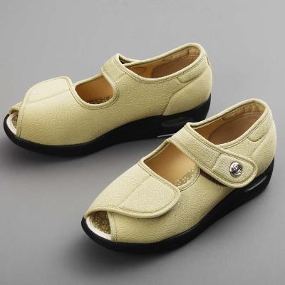 【ふるさと納税】彩彩ちりめん W1103:わかくさ 【ファッション・靴・シューズ】