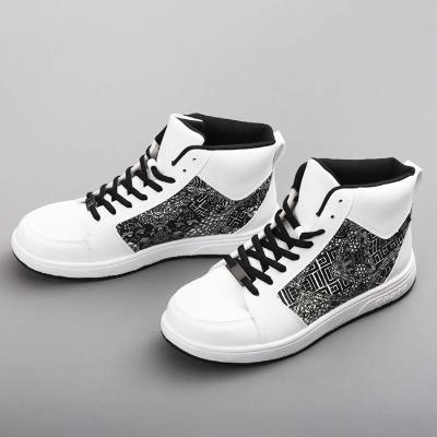 【ふるさと納税】ninaデザインシューズNo.9010 ブラック22.5cm~27.5cm 【ファッション・靴・シューズ】