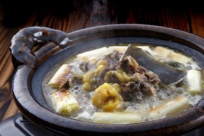 【ふるさと納税】ミシュラン一つ星 丹波の天然すっぽん料理(特選コース)2名様 食事券