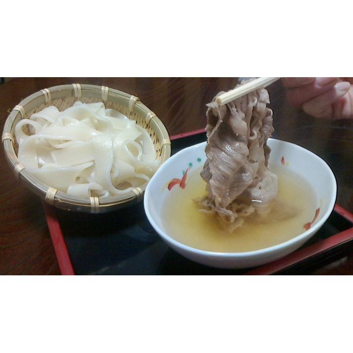 【ふるさと納税】N6 たまねぎスープで食べる宍粟牛しゃぶしゃぶセット