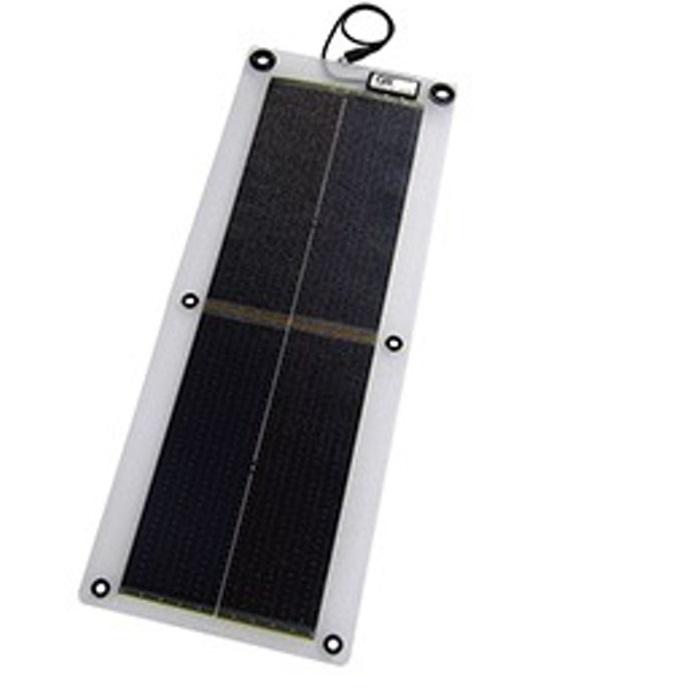 【ふるさと納税】30-Q7 ソーラー発電シート