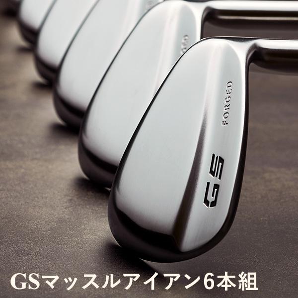 【ふるさと納税】165BB04N.GSマッスル(NSPRO950)