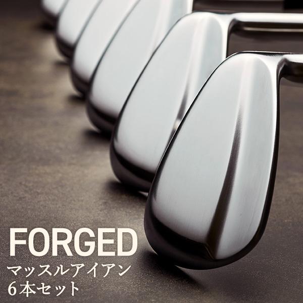 【ふるさと納税】165BB05N.SHIMOSAKI-grind5-P 6本(NSPRO950)