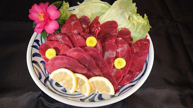 【ふるさと納税】五條産ジビエ ~シカ肉セット600g~ お鍋や焼き肉等に!