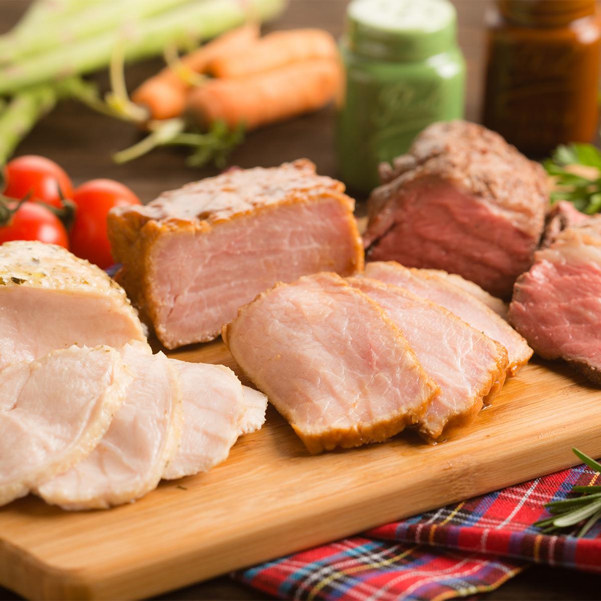 【ふるさと納税】お肉のロースト3種食べ比べ, DF TOKYO:4dd34f6a --- a-maalari.fi