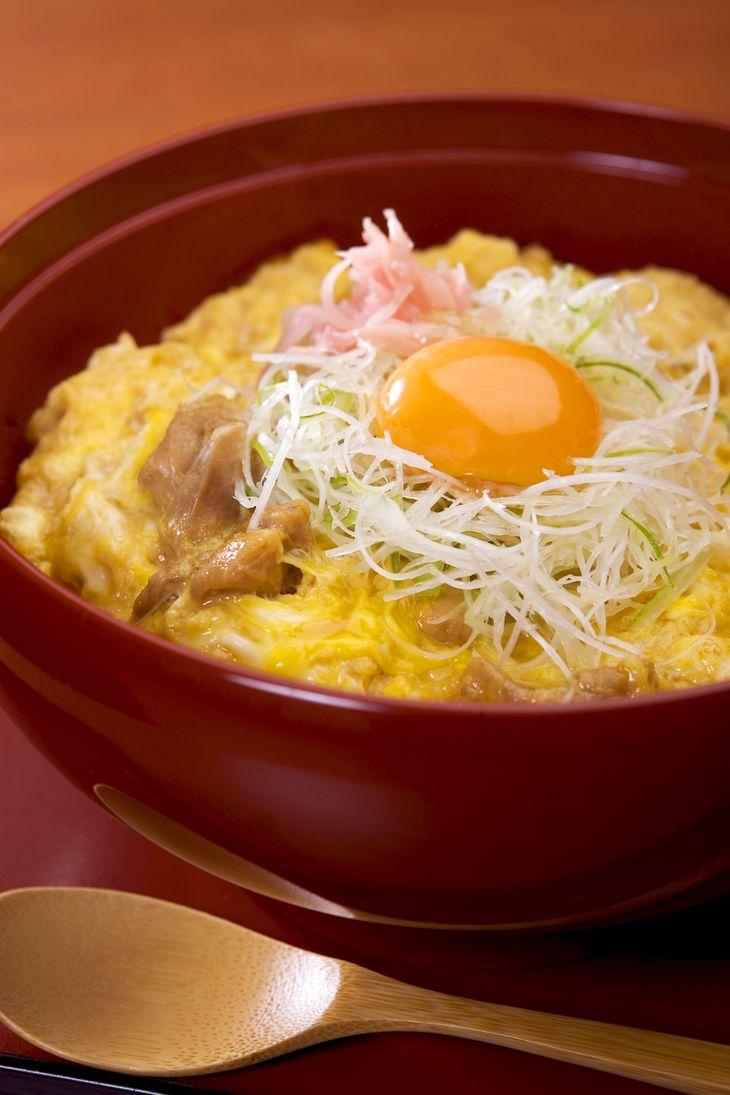【ふるさと納税】卯之庵 特製親子丼の素 6食入り, BKワールド d432e02b