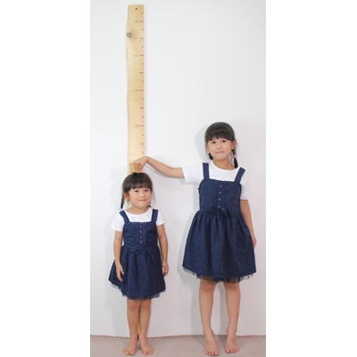 温かみのある天然木を使用した身長計 大注目 桧 は優れた性質を持ち 古くから日本の文化を担っています ふるさと納税 壁掛け身長計 木製身長計〔桧〕 登場大人気アイテム 1118311