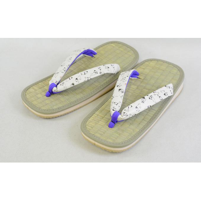 奈良県王寺町 ふるさと納税 商品 雪丸雪駄 当店一番人気 靴 シューズ ファッション