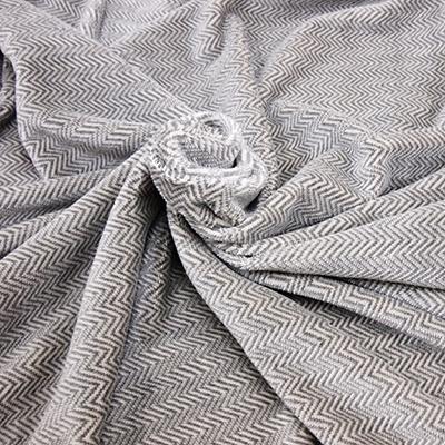 【ふるさと納税】シール織 備長炭シーツ 野上織物株式会社【1101760】