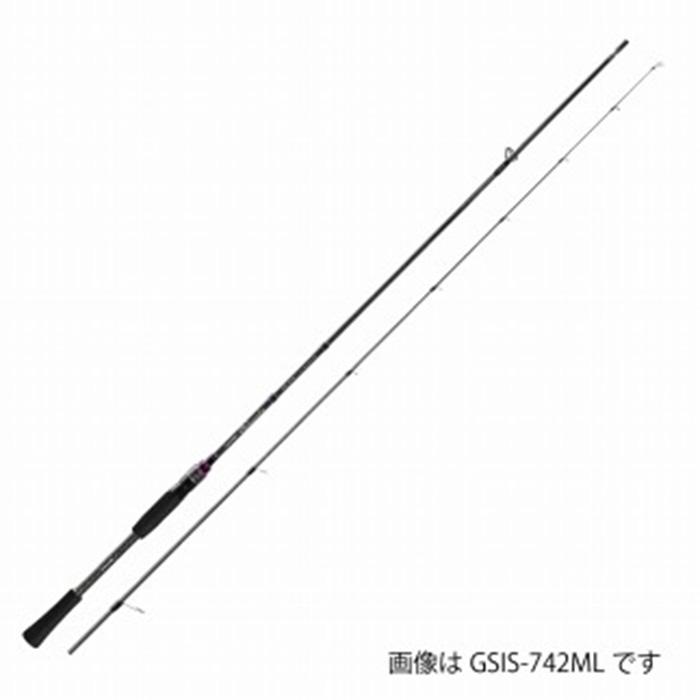 【ふるさと納税】シルベラードGSIS-782M