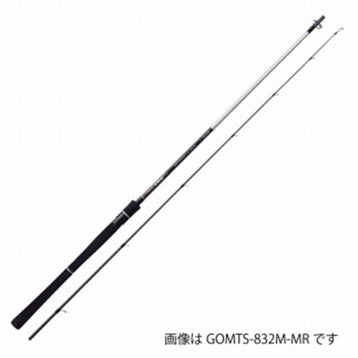 【ふるさと納税】ティーロMR GOMTS-832M-MR
