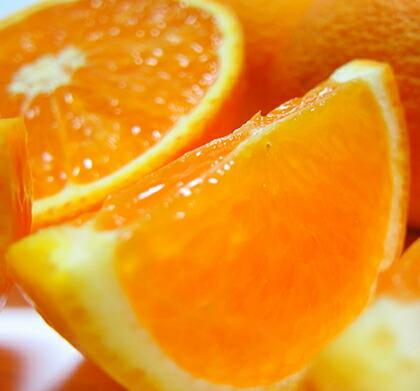 【ふるさと納税】■特撰 濃厚清見オレンジ 5kg※2021年3月上旬頃~順次発送予定