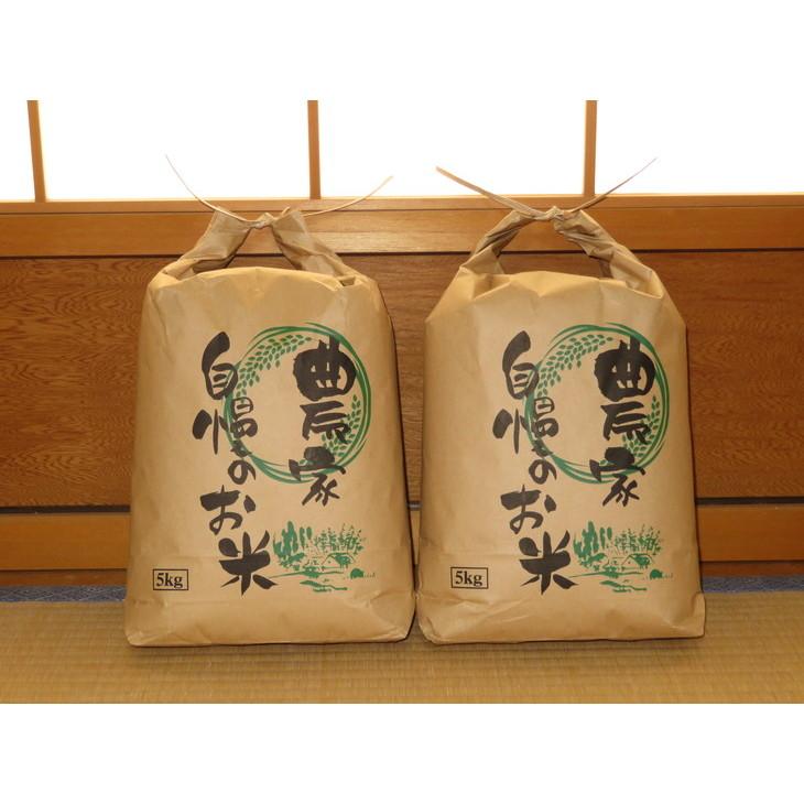 【ふるさと納税】平成30年度産和歌山県広川町キヌヒカリ10kg 農家直送