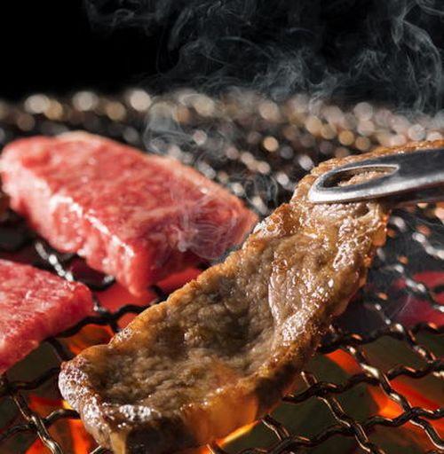 永遠の定番モデル 一度は味わっていただきたい和歌山が誇る高級黒毛和牛 熊野牛 ふるさと納税 和歌山県特産和牛 定番から日本未入荷 《熊野牛》 焼肉用 A4ランク以上 400g 極上バラ