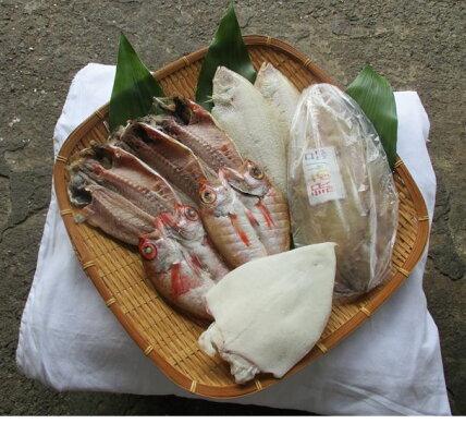 さまざまな料理に活用出来ます 魚介類 魚貝類 百貨店 ふるさと納税 1116.じゅわっと 絶品のどぐろ 激安☆超特価 訳あり品付いています 選べる干物セット とろける