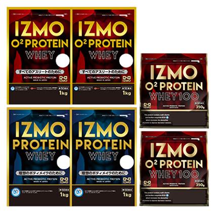 【ふるさと納税】IZMO【凄】セット チョコ 【加工食品・美容】 お届け:※お申込み状況により、お届けまで1か月~2か月かかる場合がございます。