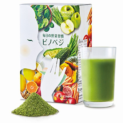 岡山県赤磐市 ふるさと納税 ビノベジ セール開催中最短即日発送 飲料 加工食品 贈物